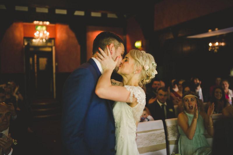 mere-court-wedding-248