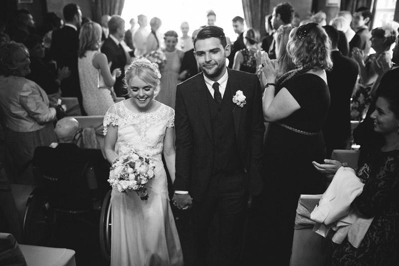 mere-court-wedding-255