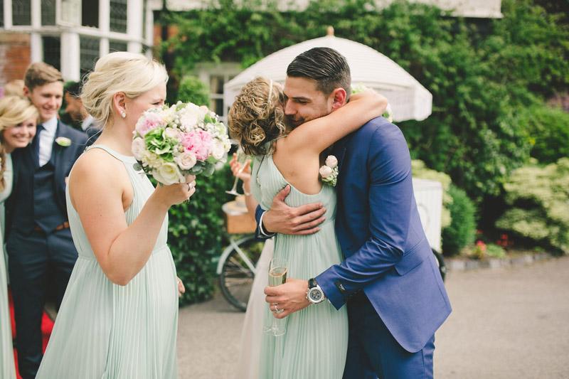 mere-court-wedding-257
