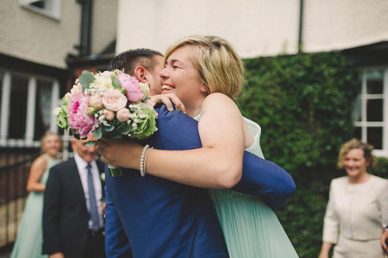 mere-court-wedding-259