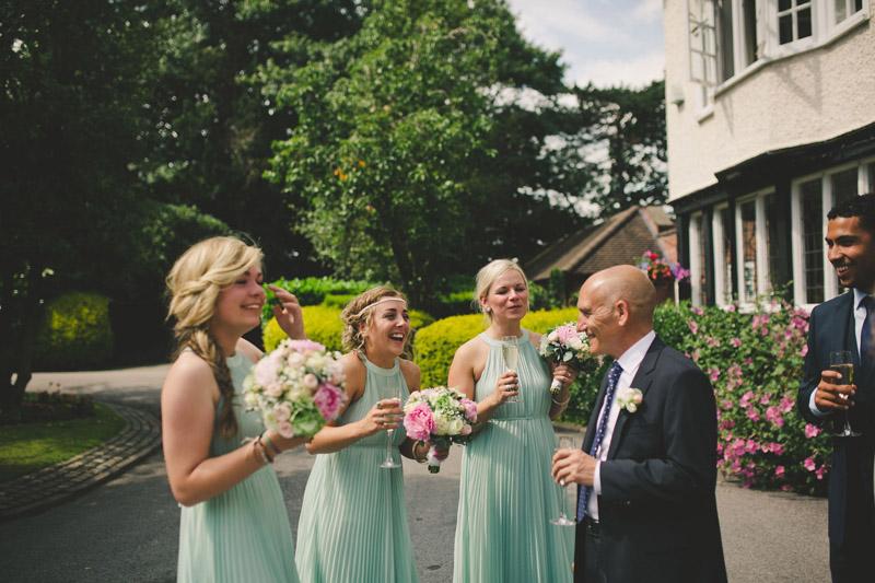 mere-court-wedding-264