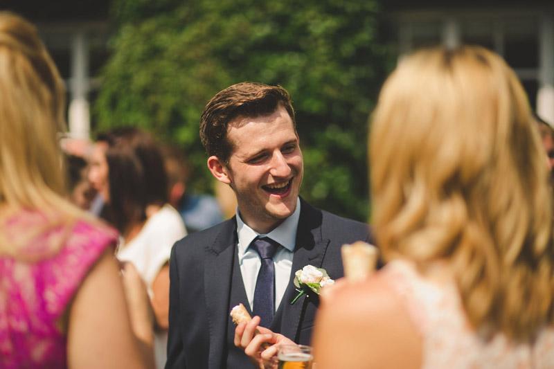 mere-court-wedding-286