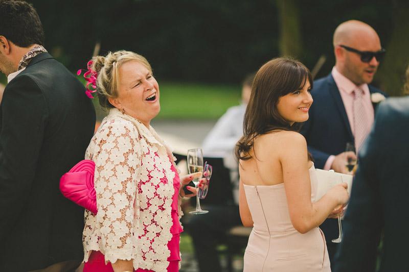 mere-court-wedding-287