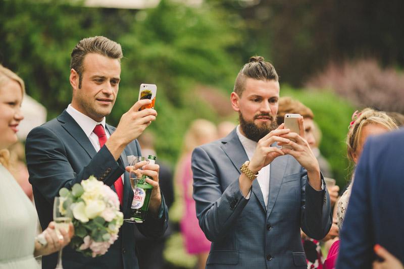 mere-court-wedding-302