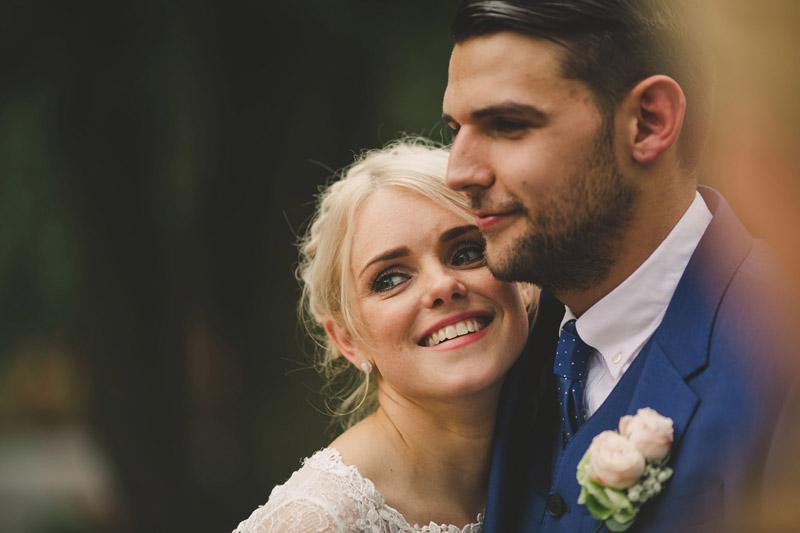 mere-court-wedding-303