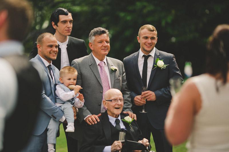 mere-court-wedding-312