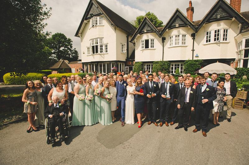 mere-court-wedding-318