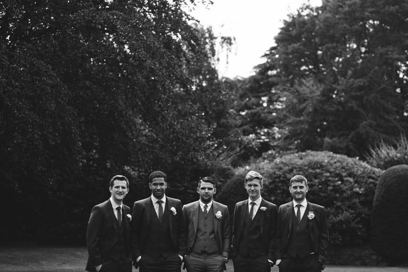 mere-court-wedding-326