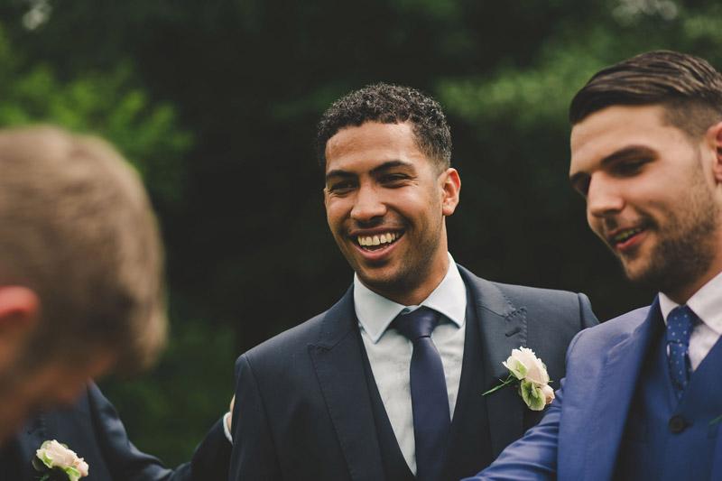 mere-court-wedding-328