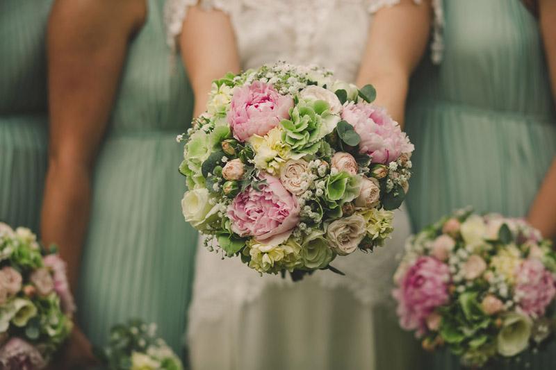 mere-court-wedding-335