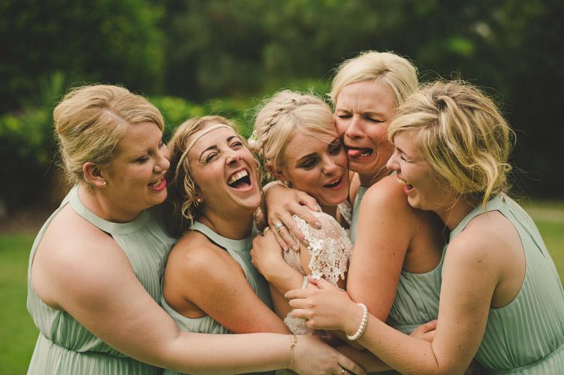 mere-court-wedding-337