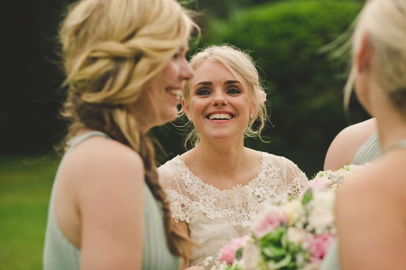 mere-court-wedding-342