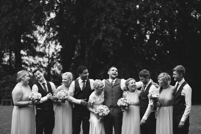 mere-court-wedding-346