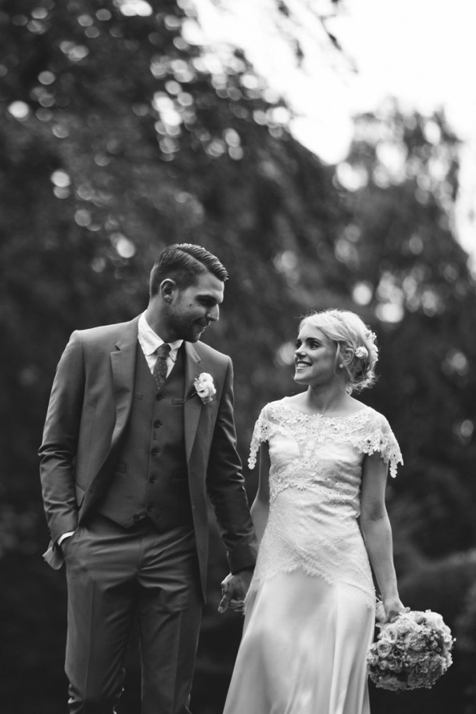 mere-court-wedding-372