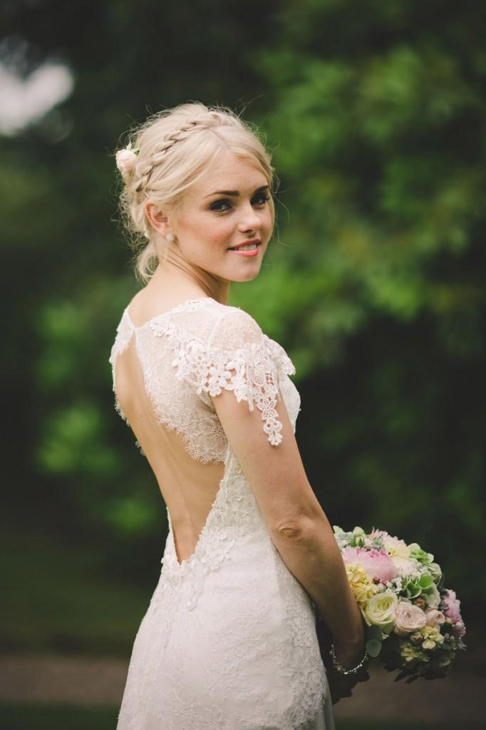 mere-court-wedding-375