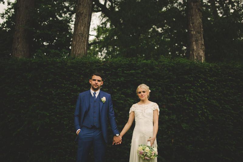 mere-court-wedding-387