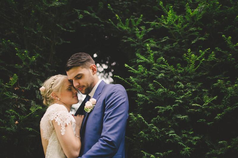 mere-court-wedding-388