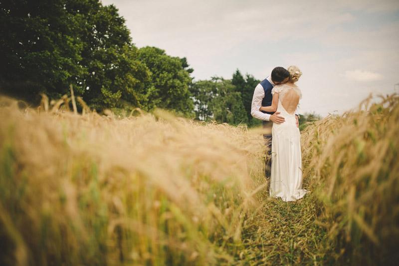 mere-court-wedding-404