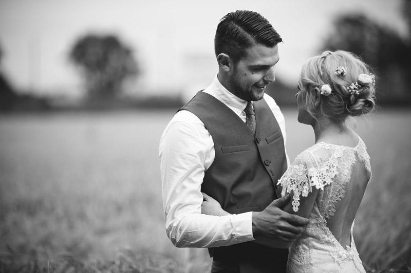 mere-court-wedding-405