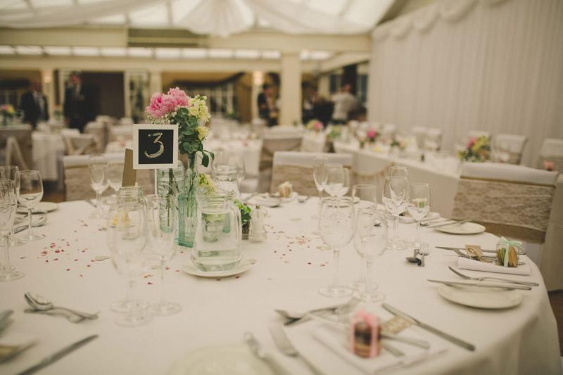 mere-court-wedding-410