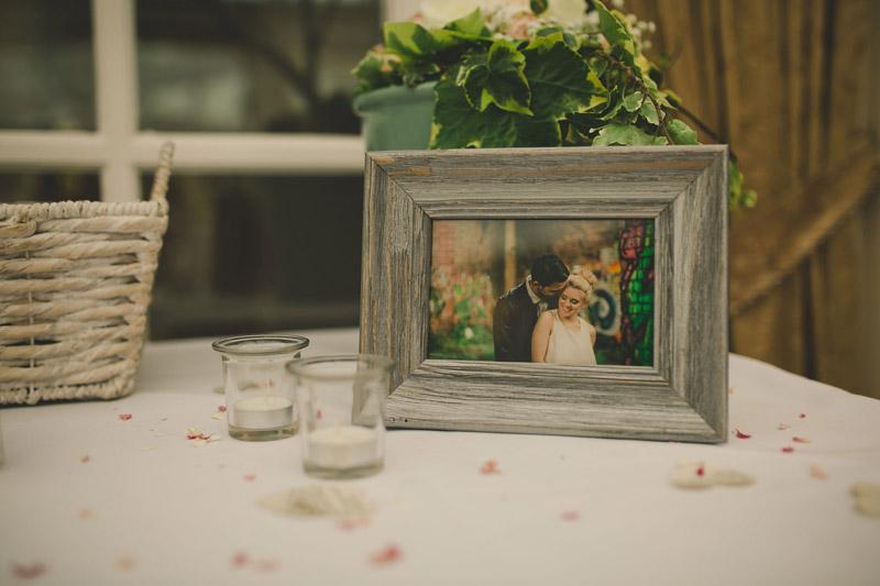 mere-court-wedding-418