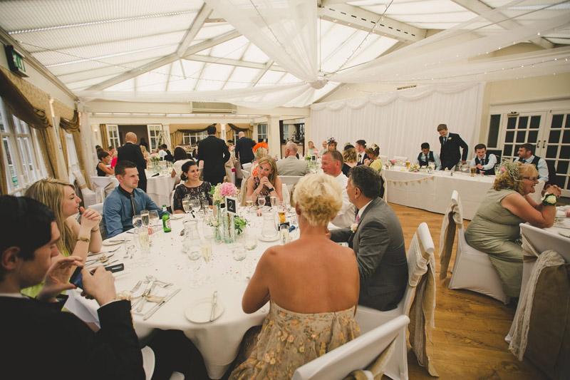 mere-court-wedding-435