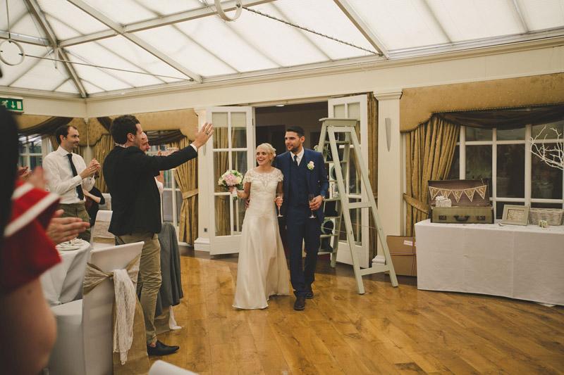 mere-court-wedding-452