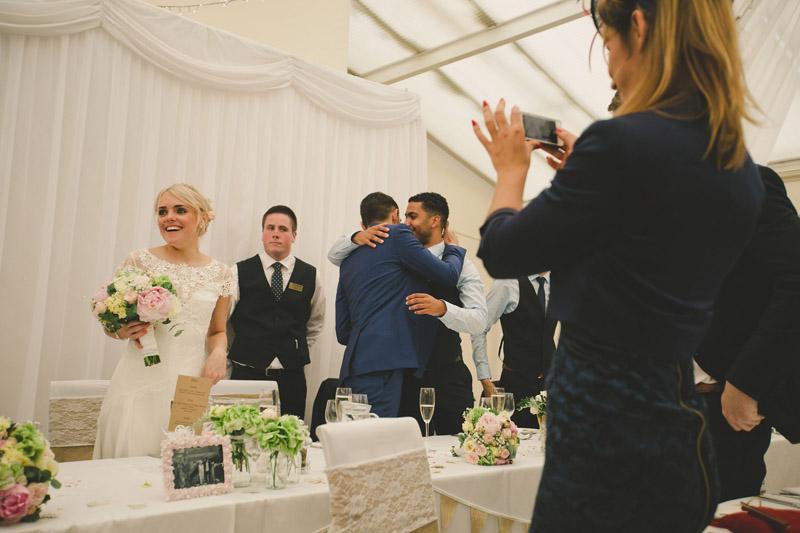 mere-court-wedding-455
