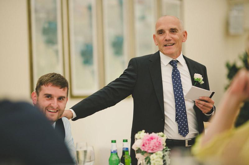 mere-court-wedding-467
