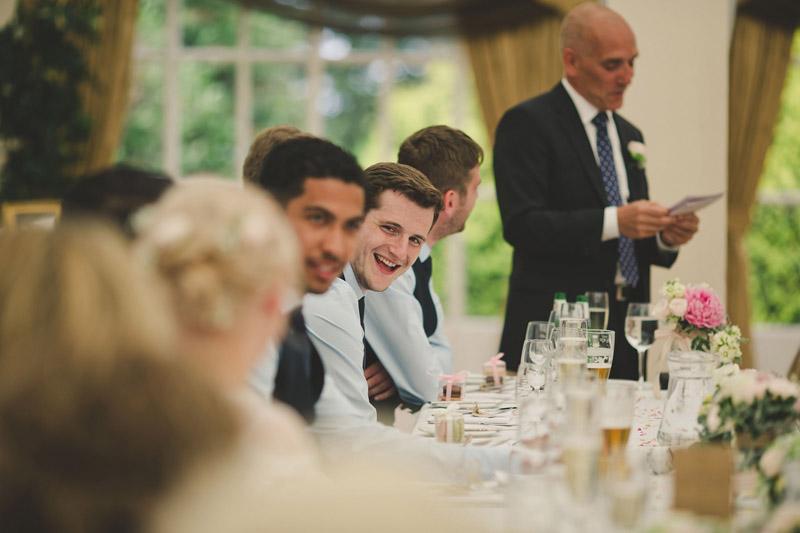 mere-court-wedding-480