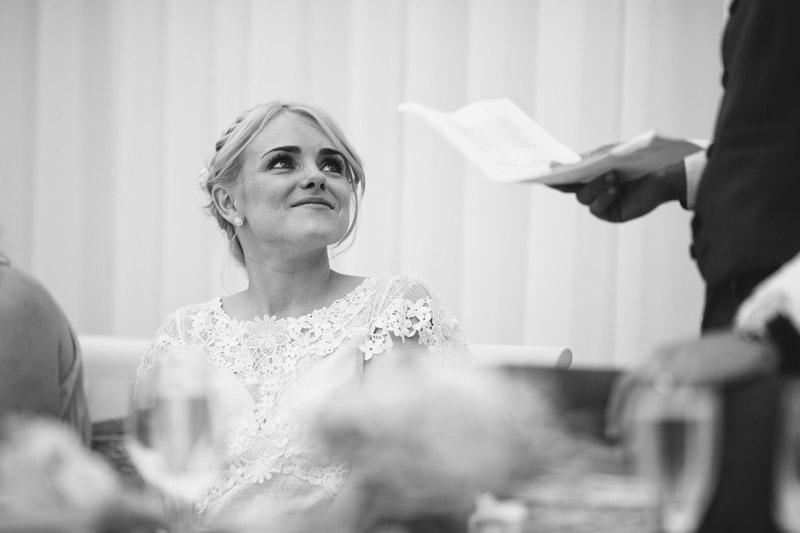 mere-court-wedding-501