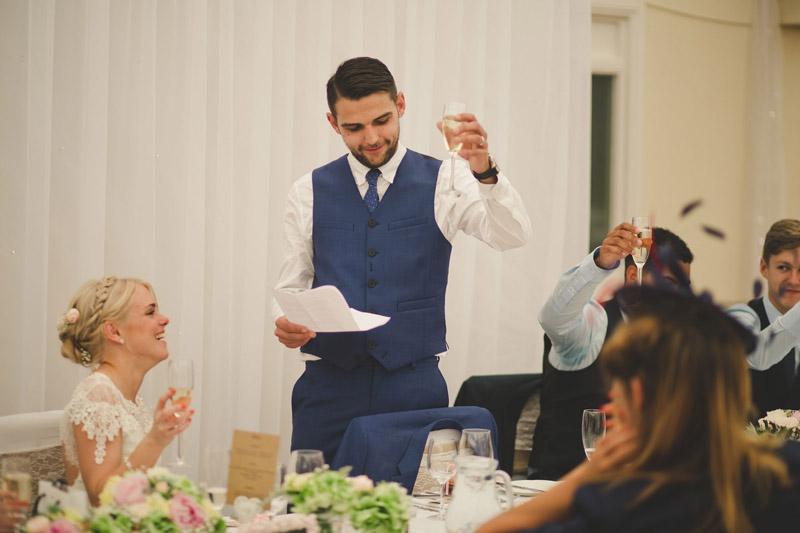 mere-court-wedding-502