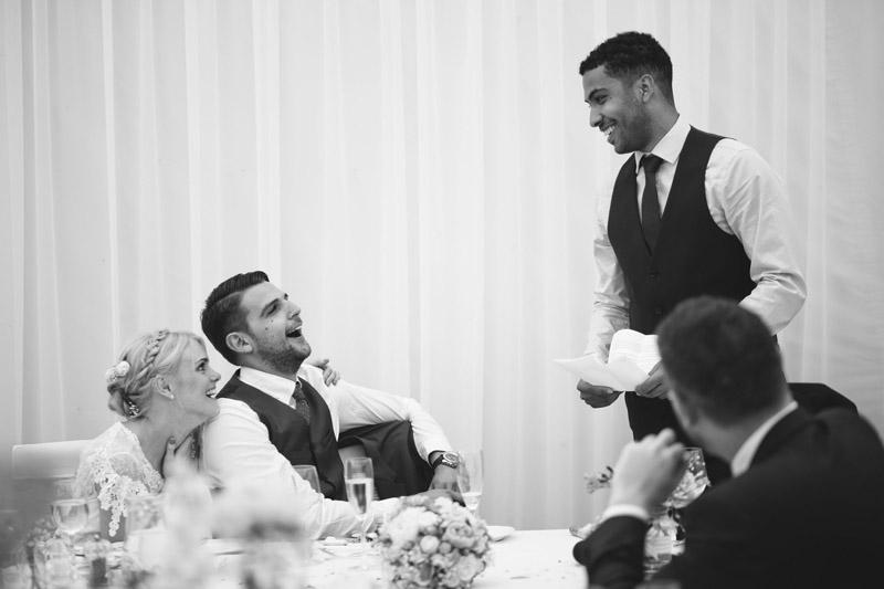 mere-court-wedding-505