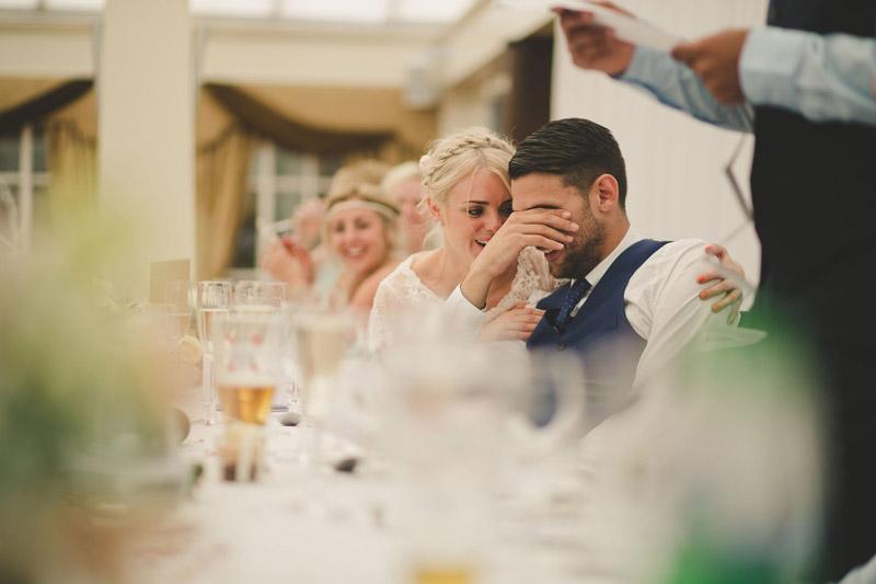 mere-court-wedding-511