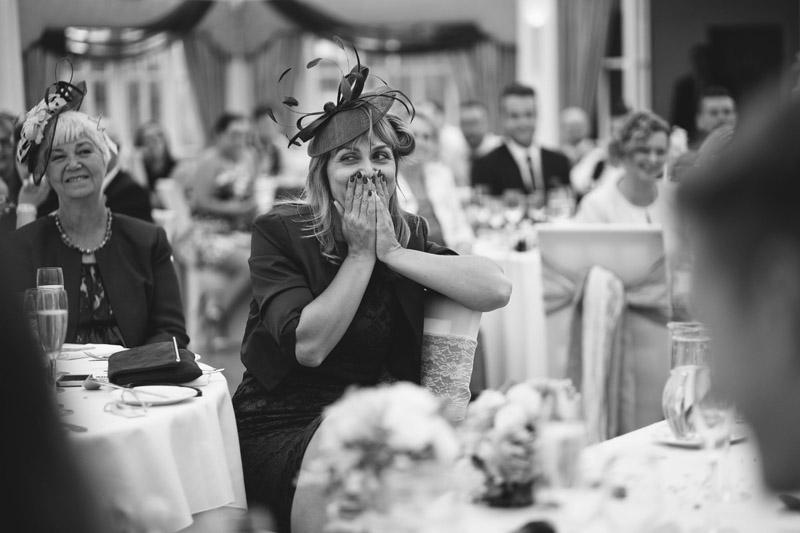 mere-court-wedding-515