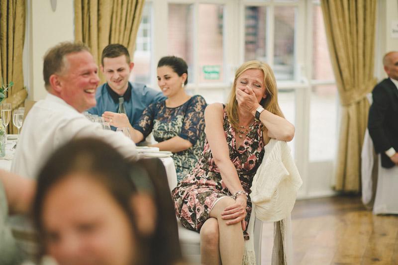 mere-court-wedding-517