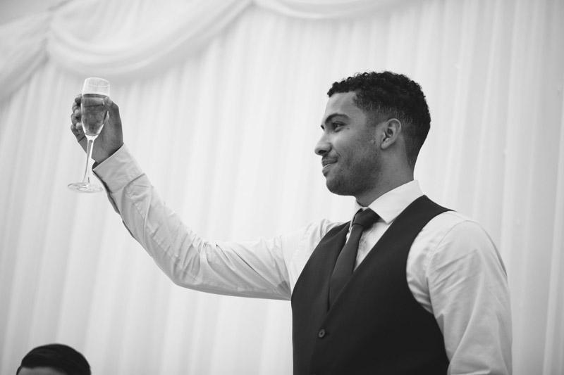 mere-court-wedding-525