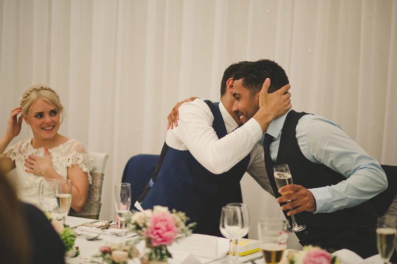 mere-court-wedding-528