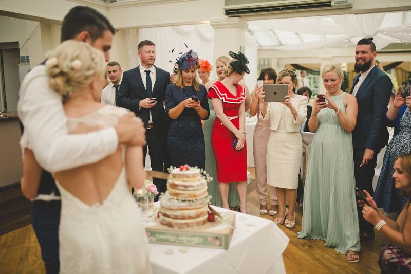 mere-court-wedding-531