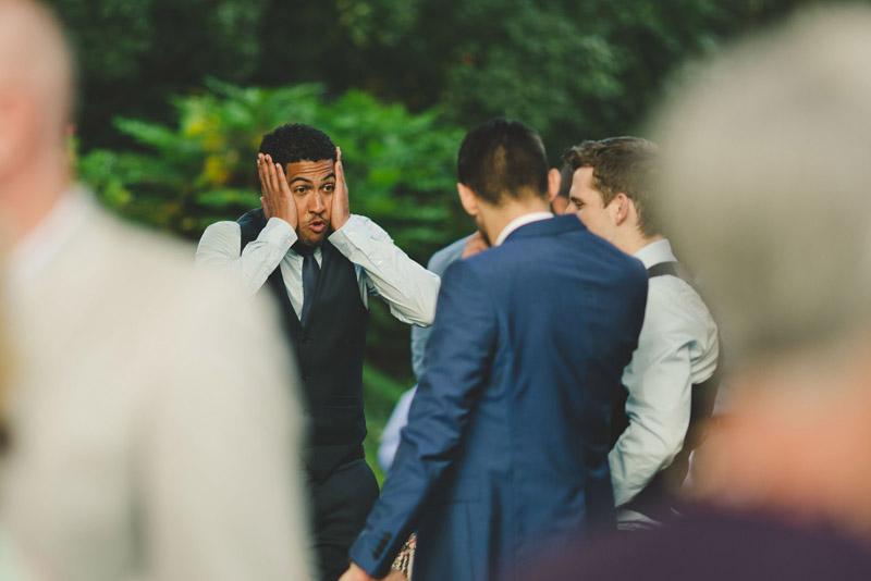 mere-court-wedding-545