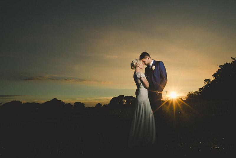 mere-court-wedding-565