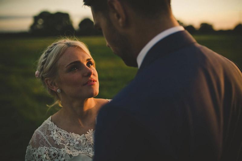 mere-court-wedding-568