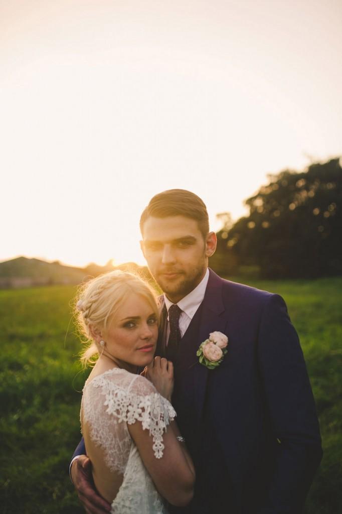 mere-court-wedding-569