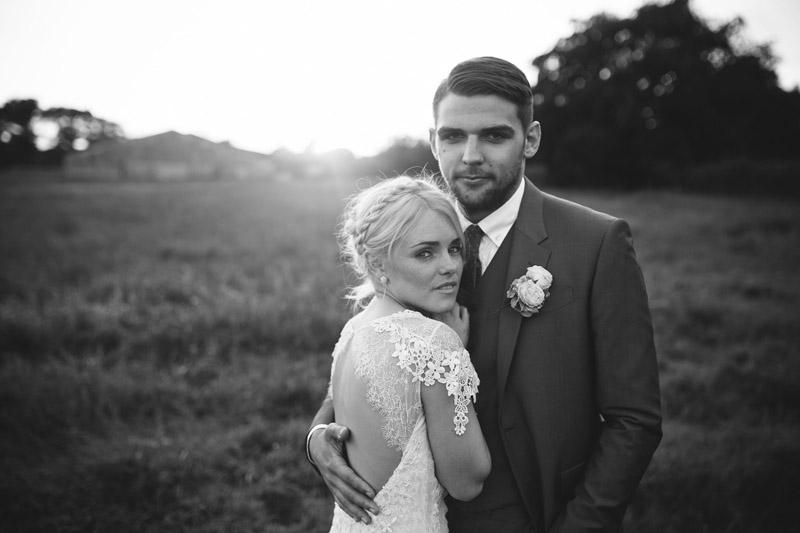 wedding photographer mere court