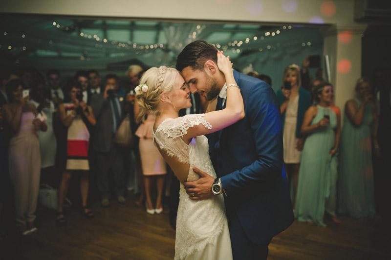 mere-court-wedding-571