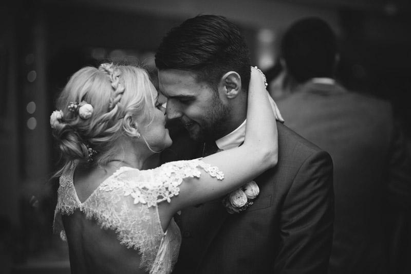 mere-court-wedding-578