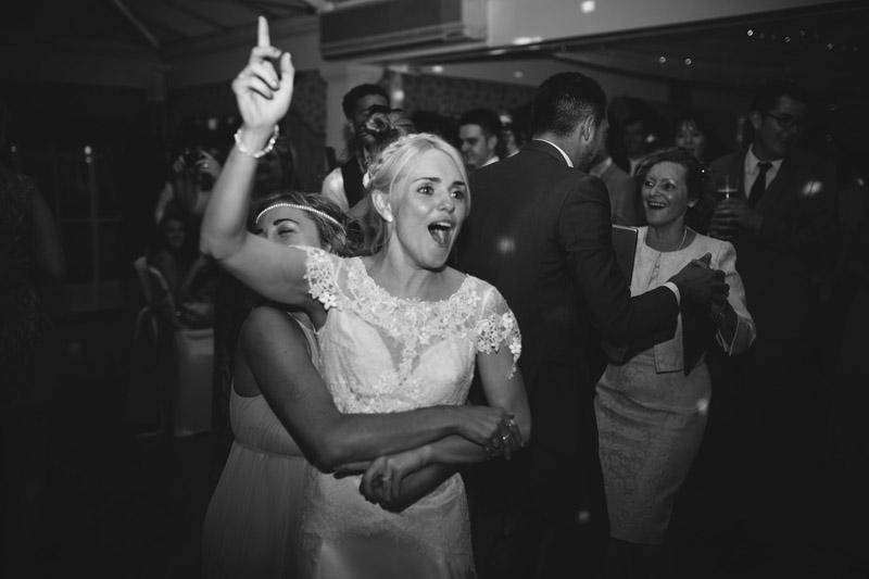mere-court-wedding-580
