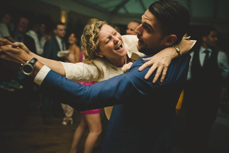 mere-court-wedding-585
