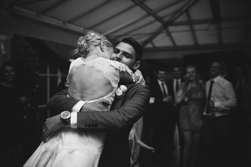 mere-court-wedding-591