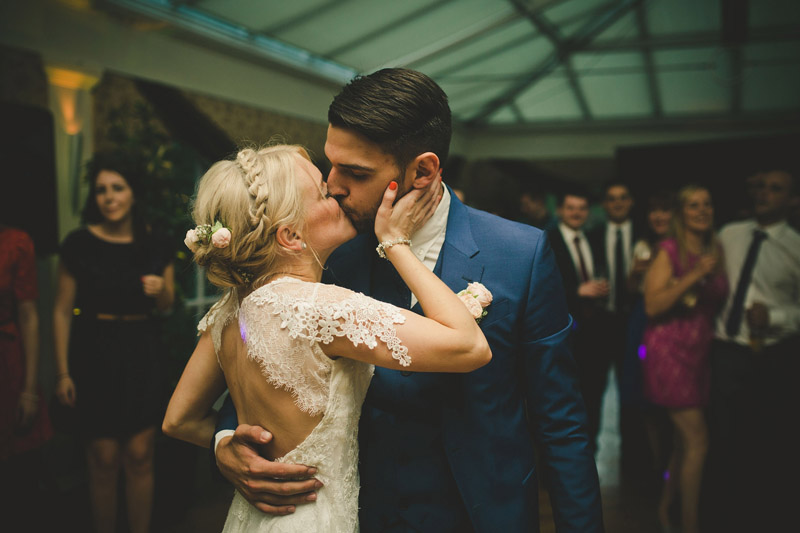 mere-court-wedding-592
